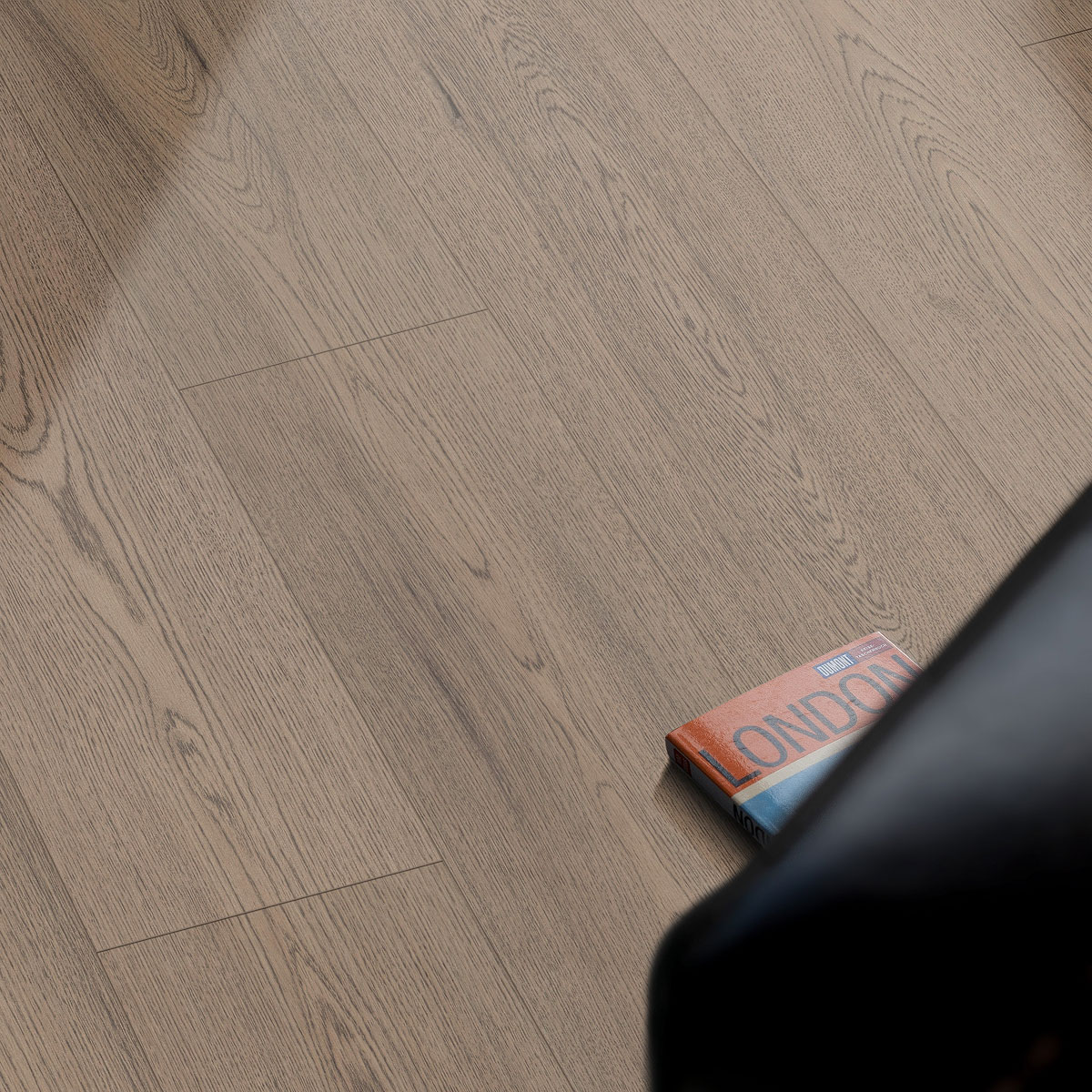 egger pro comfort large korkboden landhausdiele 1 stab eiche inverness ec2020. Black Bedroom Furniture Sets. Home Design Ideas