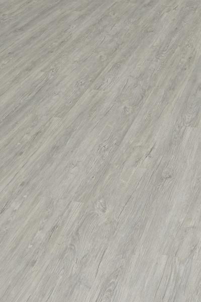 Ebenbild Standard Click Vinylboden Landhausdiele 1-Stab Eiche Spreewald