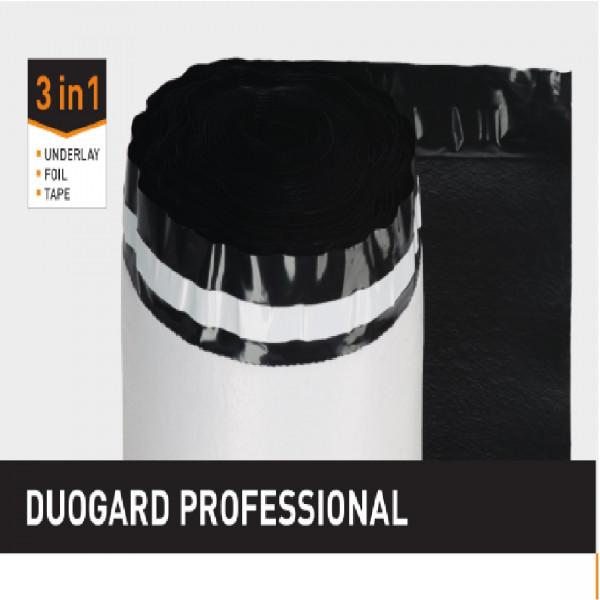 Unterlagsmatte Duogard Professional