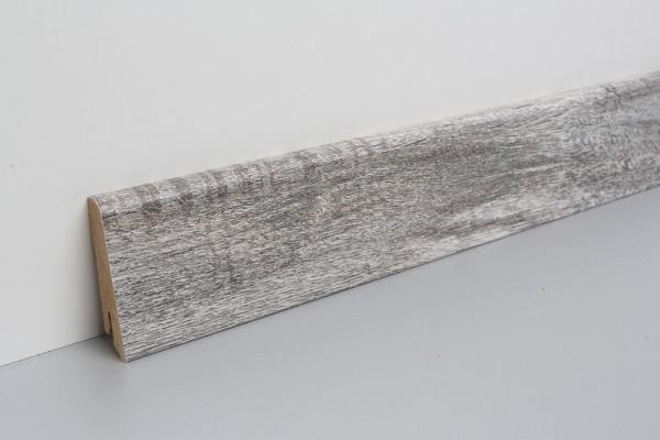 Vinylleisten VinFloors Fichte Silberfuchs