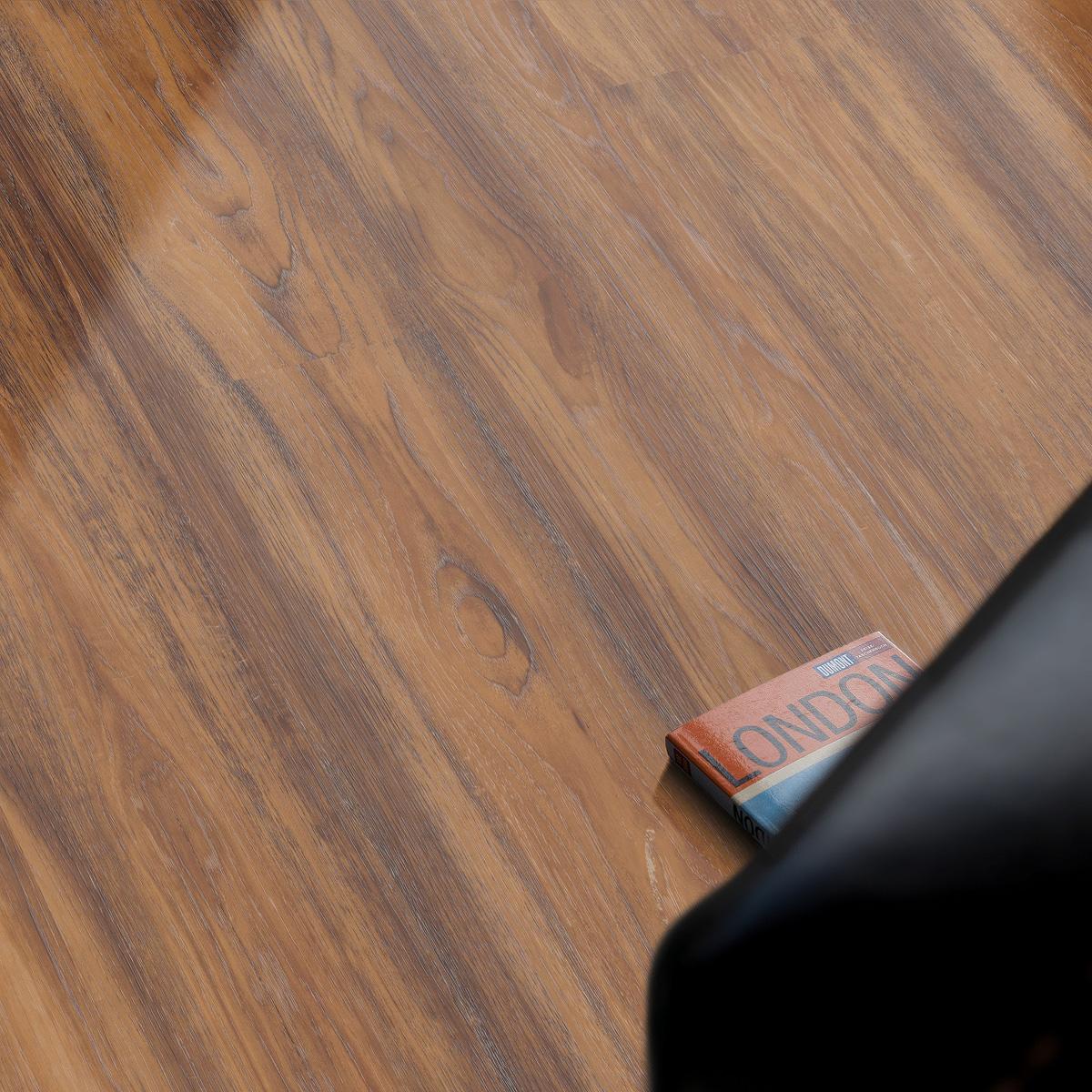 vinylboden vinfloor plank eiche old pub landhausdiele. Black Bedroom Furniture Sets. Home Design Ideas