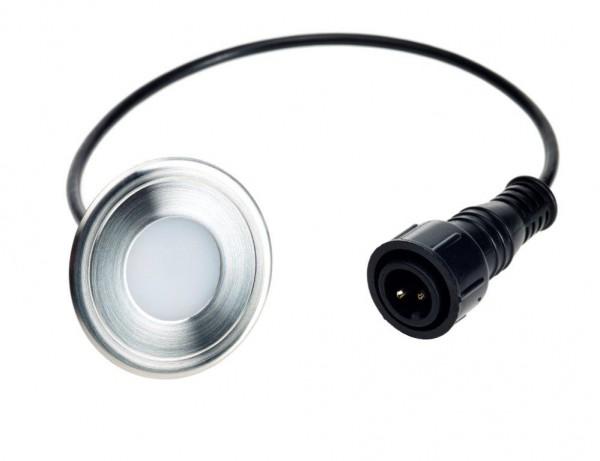Twinson Licht LED Ersatzleuchte