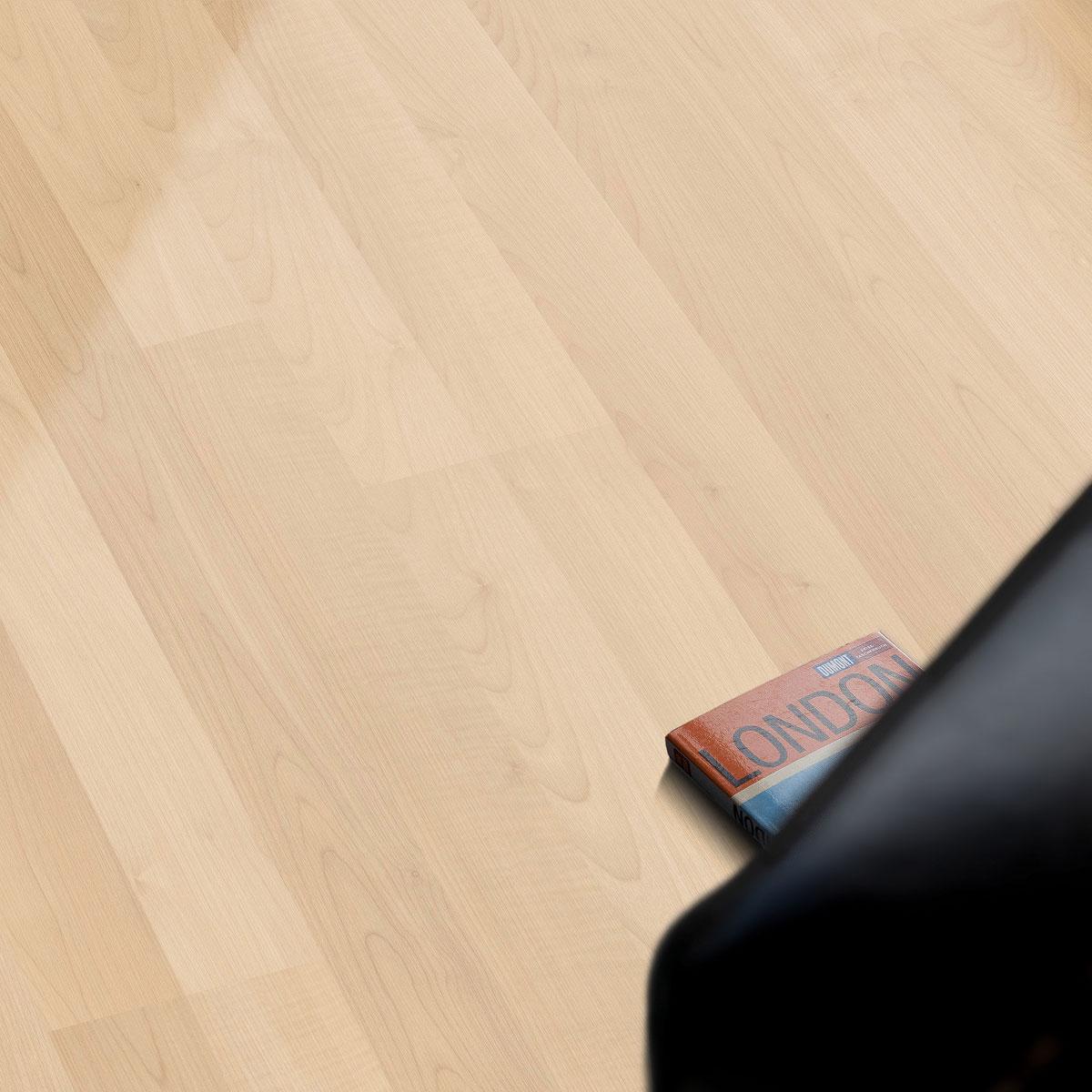 schiffb den laminat fu b den meyer parkett online shop. Black Bedroom Furniture Sets. Home Design Ideas