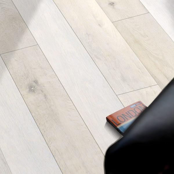 Floor Experts Edition Laminat Landhausdiele Eiche verzaubert K378