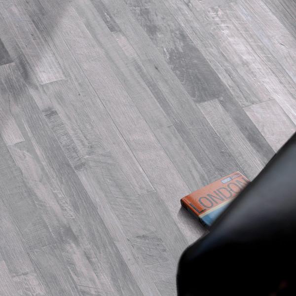 Floor Experts Standard Laminat Mystic Driftwood Mehrstab K151
