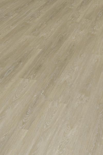 Ebenbild Standard Click Vinylboden Landhausdiele 1-Stab Eiche Teuto