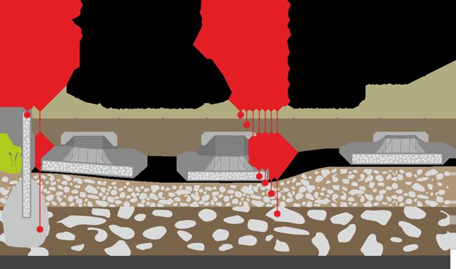 Schnittzeichnungen-Verlegung-Terrassenboden-Bodenunebenheiten_Homepage