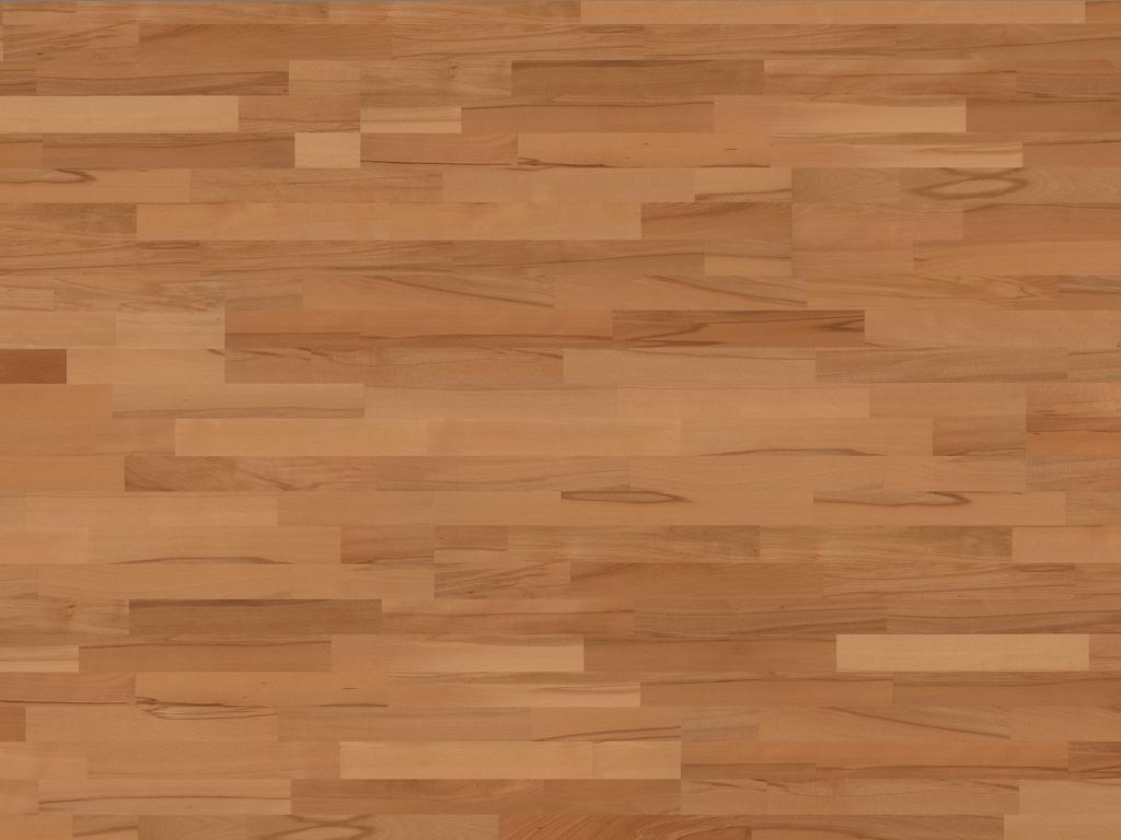 fertigparket buche ged mpft omnis panloc 3 stab fertigparkett lackiert meyer parkett online shop. Black Bedroom Furniture Sets. Home Design Ideas