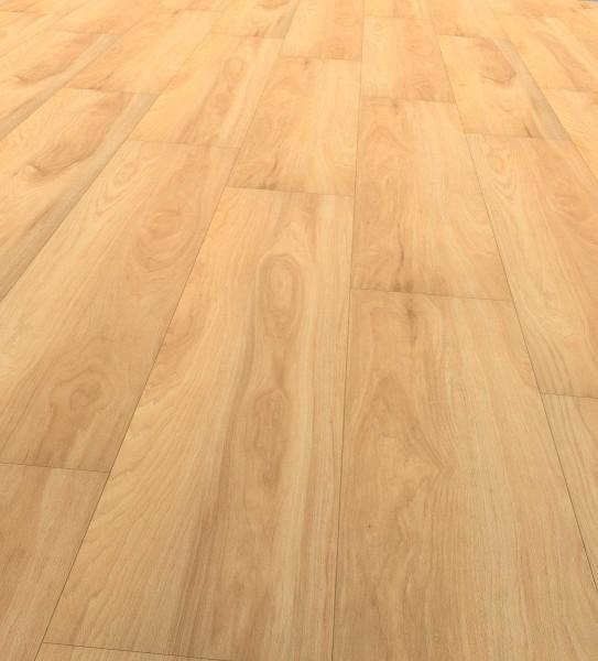 Vinfloors Plank 25 Klebe-Vinylboden Landhausdiele 1-Stab Ahorn can. markant