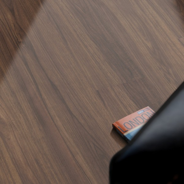 VinFloor Vinylboden Walnuss Select Landhausdiele