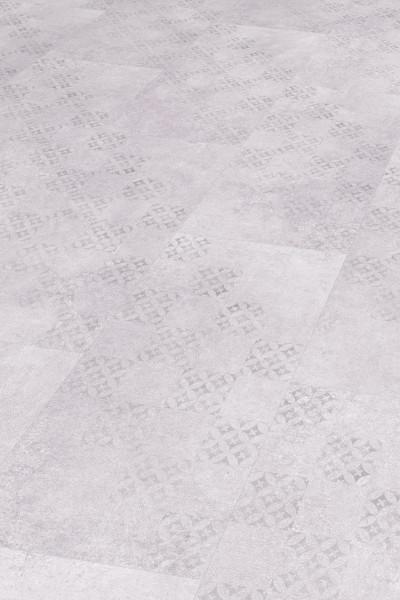 Allstars Designboden mineralisch Steinoptik Stone Retro