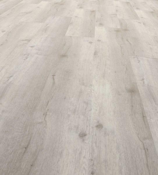 Vinfloors Plank 25 Klebe-Vinylboden Landhausdiele 1-Stab Eiche Luna