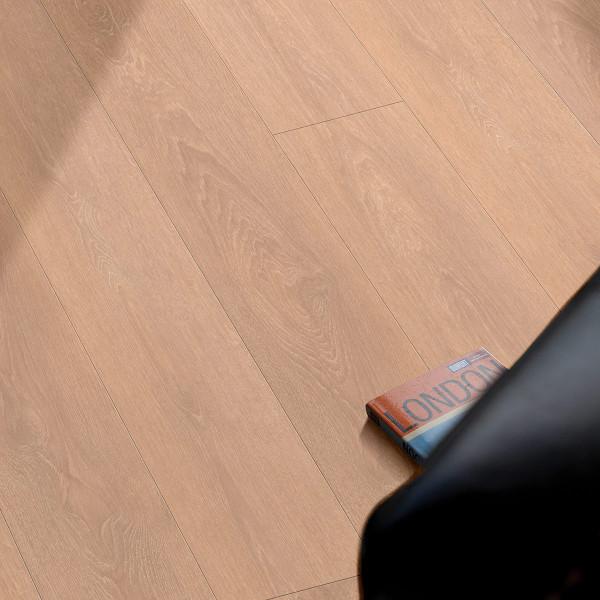 Floor Experts Edition Laminat Landhausdiele Eiche Milano 8634
