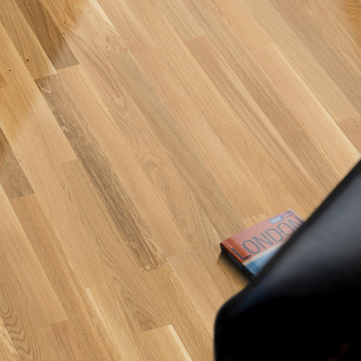symphony eiche verdi click 3 stab fertigparkett matt lackiert. Black Bedroom Furniture Sets. Home Design Ideas