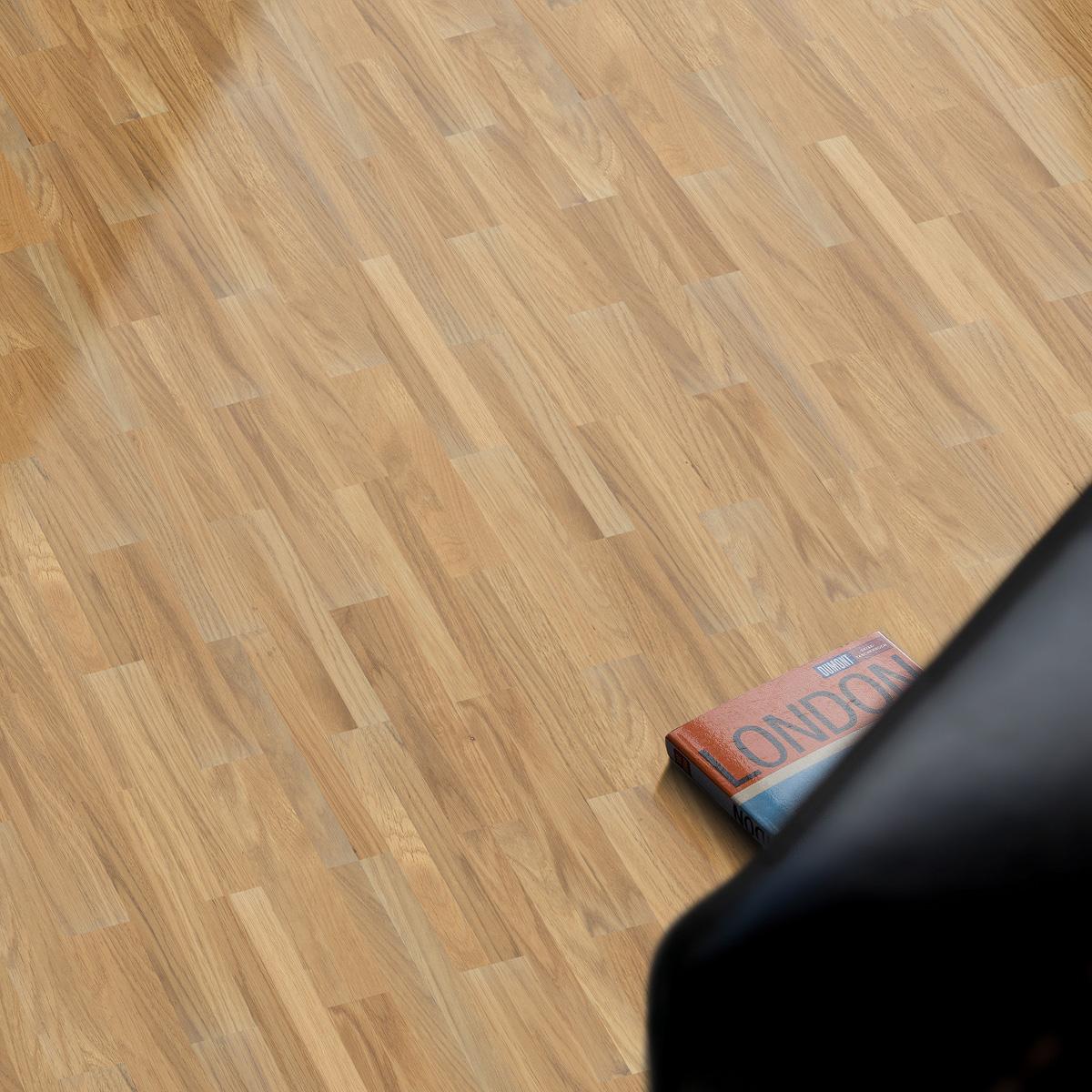 klebeparkett eiche natur 2 fach englischer verband unbehandelt. Black Bedroom Furniture Sets. Home Design Ideas