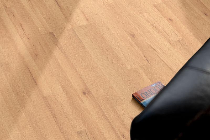 schiffb den laminat fu b den der boden online shop aus sterreich. Black Bedroom Furniture Sets. Home Design Ideas