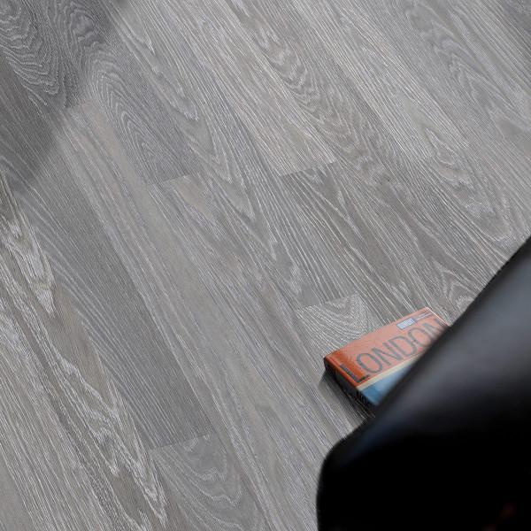Floor Experts Standard Laminat 2-Stab Eiche Sommer 5395