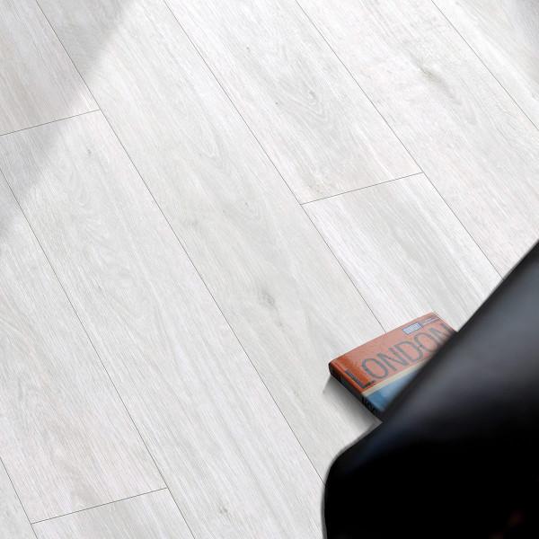 Floor Experts Spirit Laminat Landhausdiele Eiche Lake Louis 9572