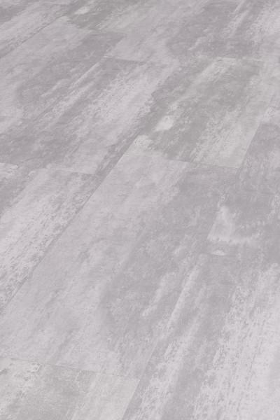 Allstars Designboden mineralisch Steinoptik Stahlbeton