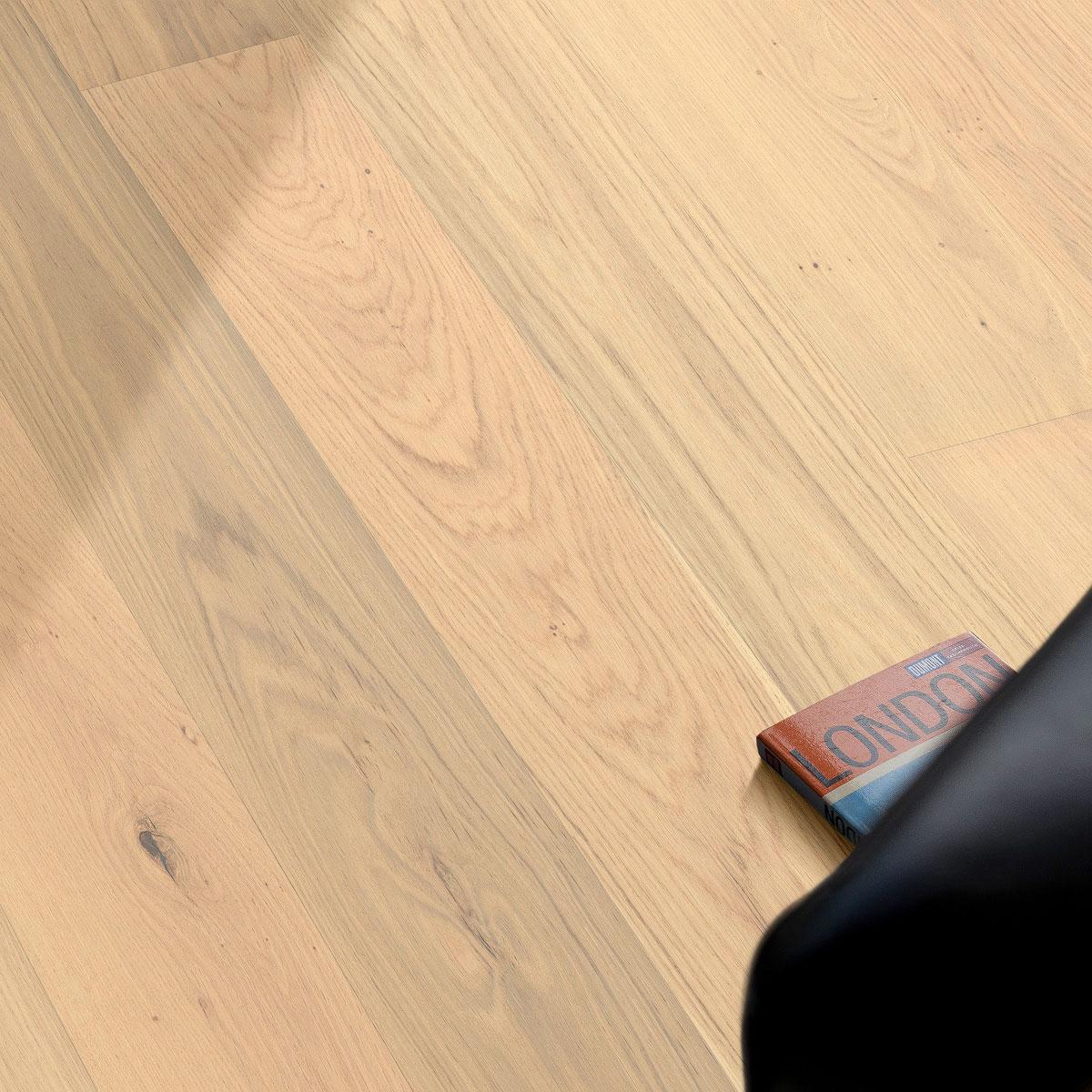 symphony eiche verdi sahara click 1 stab landhausdiele. Black Bedroom Furniture Sets. Home Design Ideas