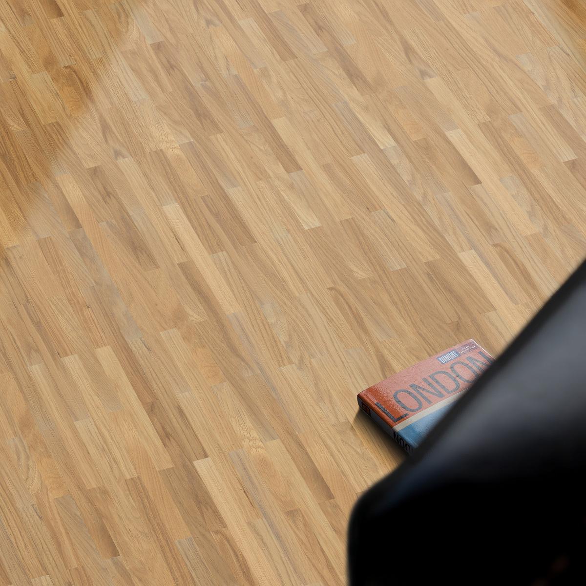 klebeparkett eiche aktion 1 fach englischer verband. Black Bedroom Furniture Sets. Home Design Ideas