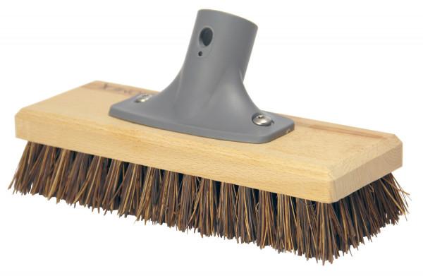 Woodcare Terrassenbürste Universal