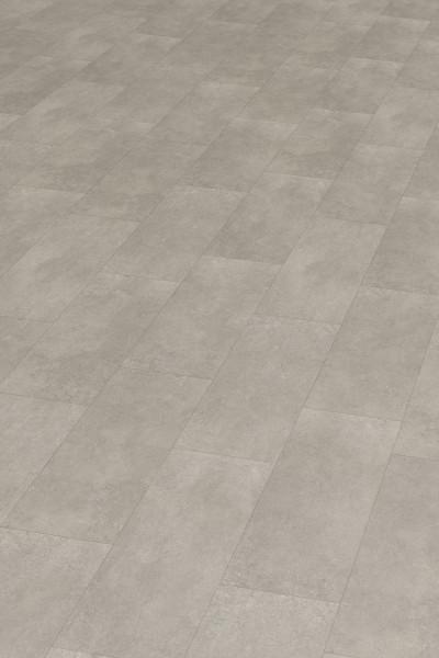 Allstars Designboden mineralisch Steinoptik Beton Terra