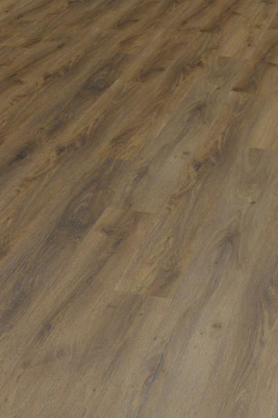 Ebenbild Standard Click Vinylboden Landhausdiele 1-Stab Eiche Haveland