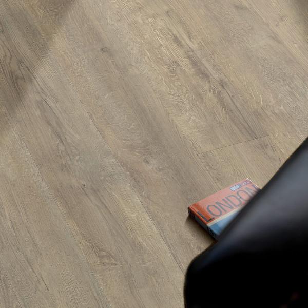Floor Experts Spirit Laminat Landhausdiele Eiche Barletta 6451