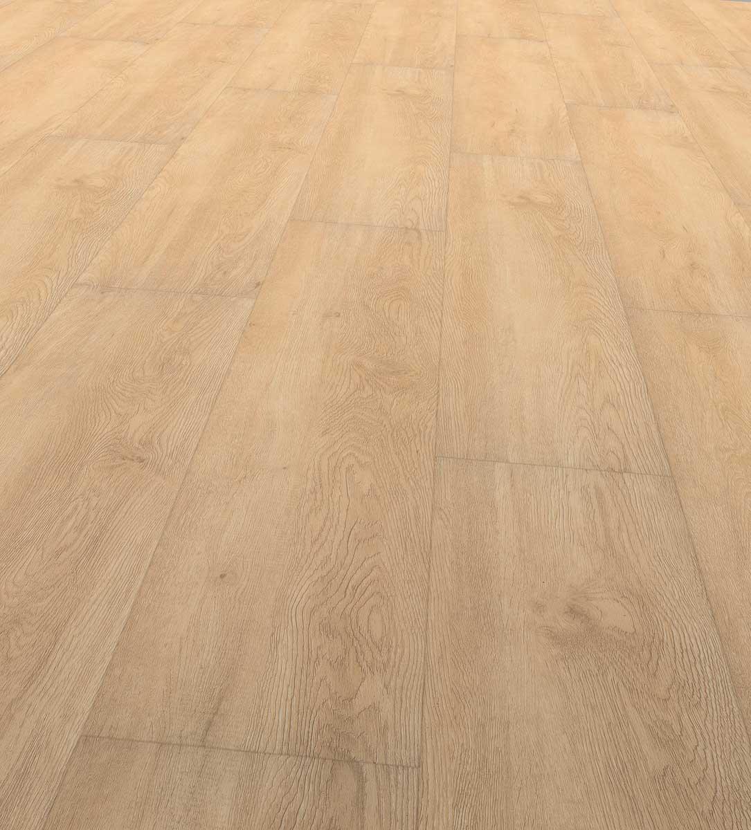 vinylplanken vinylboden fu b den der boden online shop aus sterreich. Black Bedroom Furniture Sets. Home Design Ideas