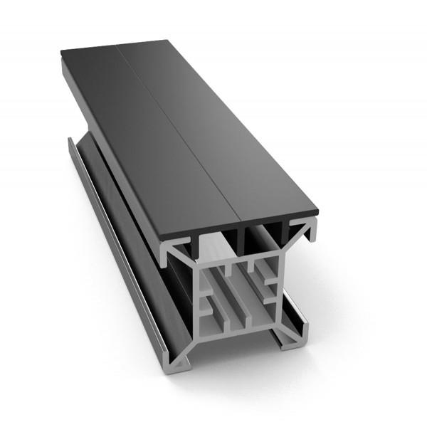 Fano Qwickbuild EPDM-Rutsch- und Dämmauflage für Keramikplatten