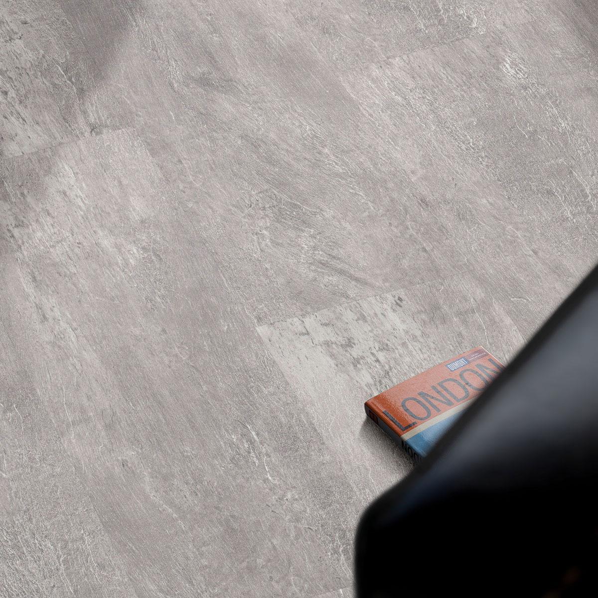 steinoptik vinylboden fu b den der boden online shop aus sterreich. Black Bedroom Furniture Sets. Home Design Ideas