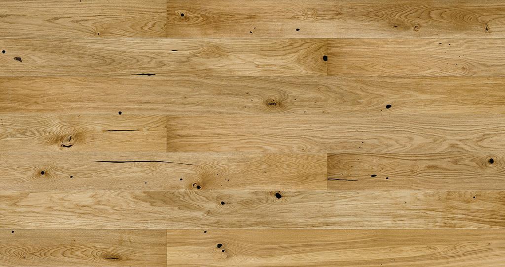 monarch prinz eiche rustikal landhausdiele 1 stab. Black Bedroom Furniture Sets. Home Design Ideas