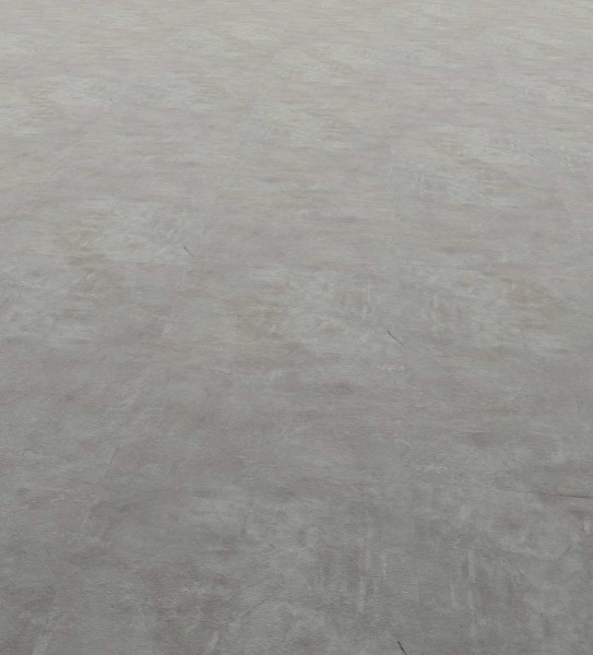 Vinfloors Plank 25 Klebe-Vinylboden Fliesenoptik Mondo Beton