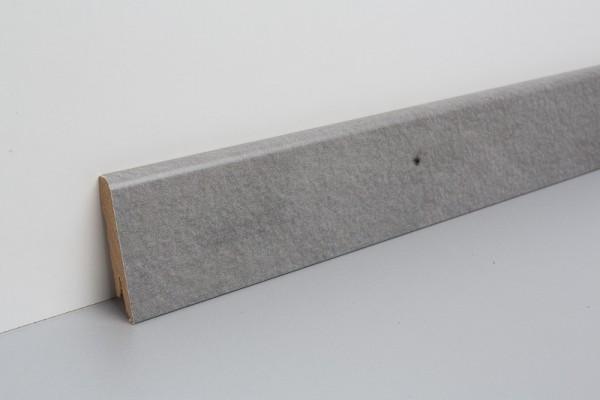 Vinylleisten VinFloors Steindekor Beton