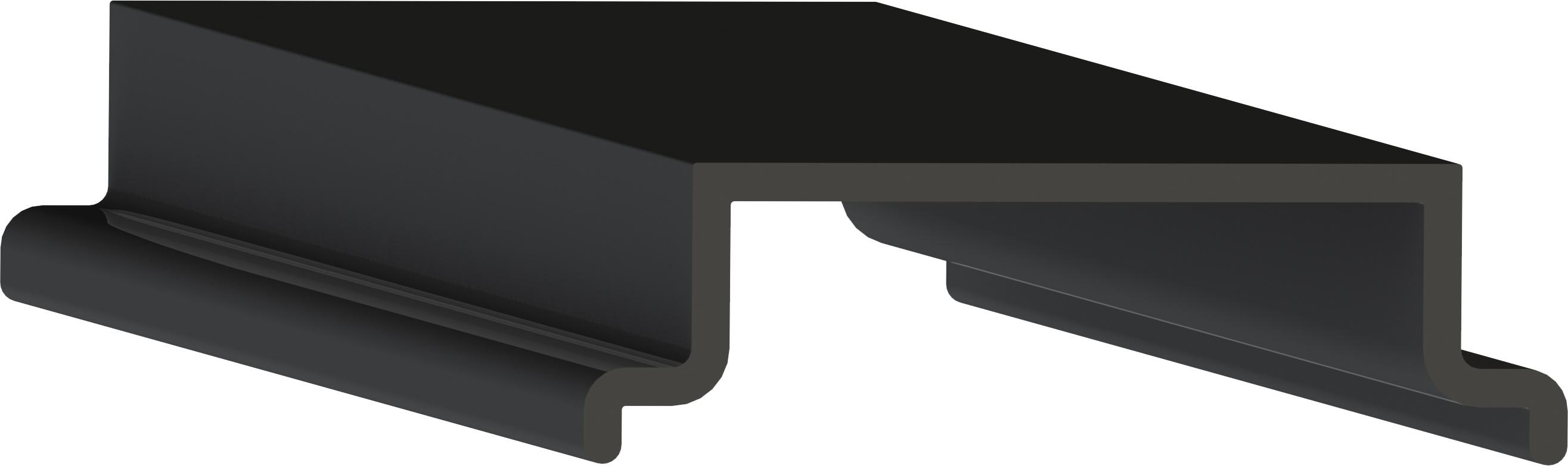 fano wpc i sichtschutz nutleiste der boden online shop aus sterreich. Black Bedroom Furniture Sets. Home Design Ideas