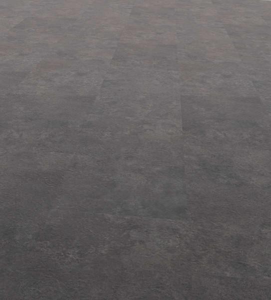 Vinfloors Lock 50 Klick-Vinylboden Fliesenoptik Schiefer