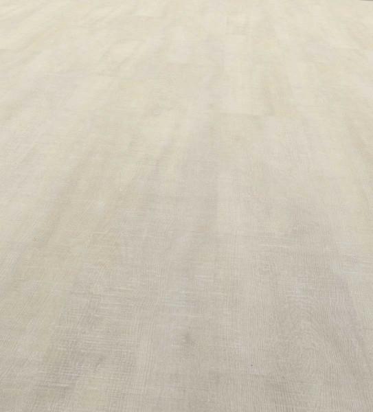 Vinfloors Lock 50 Klick-Vinylboden Landhausdiele 1-Stab Eiche Island