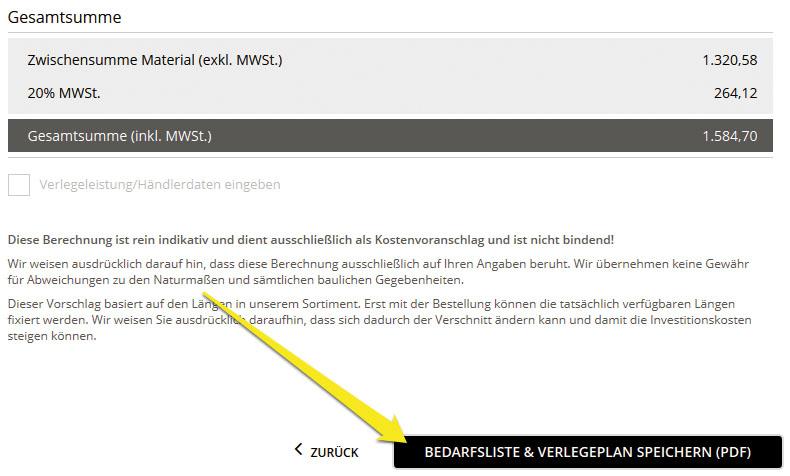 FireShot-Screen-Capture-060-Meyer-Parkett-Parkett-Terrasse-Laminat-Designboden-Vinyl-www_meyer_at_terrassenplaner_bedarfsliste-Kopie