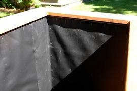 Hochbeet-Bau-035_Bildgrosse-andern