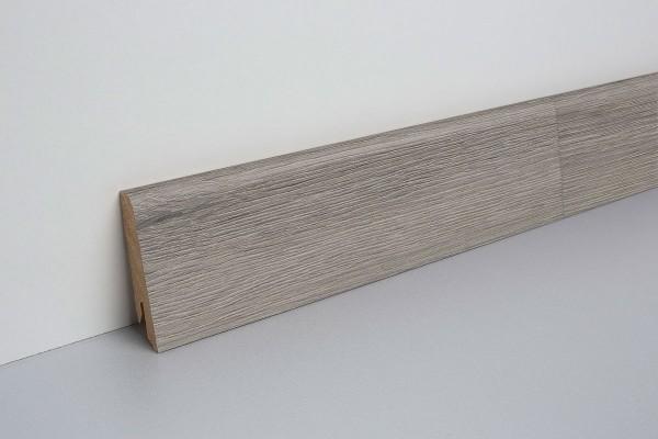 Vinylleisten VinFloors foliert Eiche Helsinki 17x58x2400mm