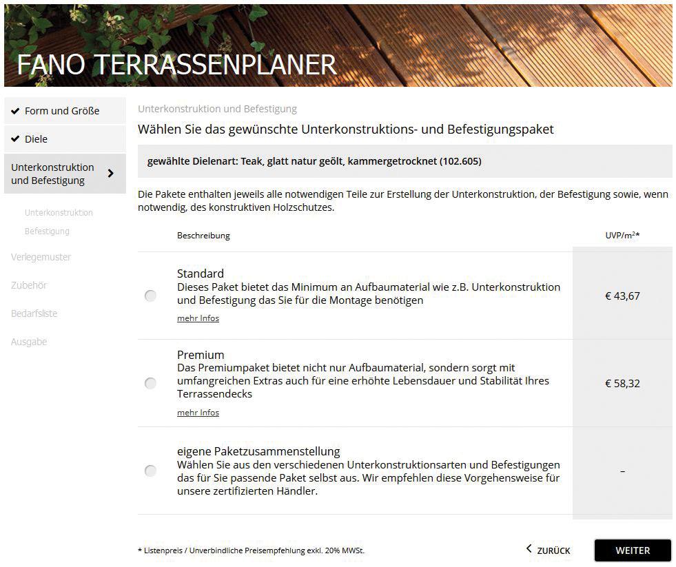 FireShot-Screen-Capture-044-Meyer-Parkett-Parkett-Terrasse-Laminat-Designboden-Vinyl-www_meyer_at_terrassenplaner_pakete-Kopie