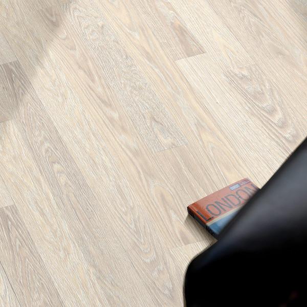 Floor Experts Standard Laminat 2-Stab Eiche Spring 5394
