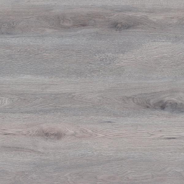 Florafloor Klick-Vinylboden mit X-Core Trägerplatte Landhausdiele 1-Stab Eiche Evening C800