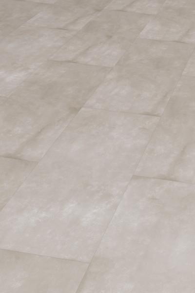 Allstars Designboden mineralisch Steinoptik Sandstein