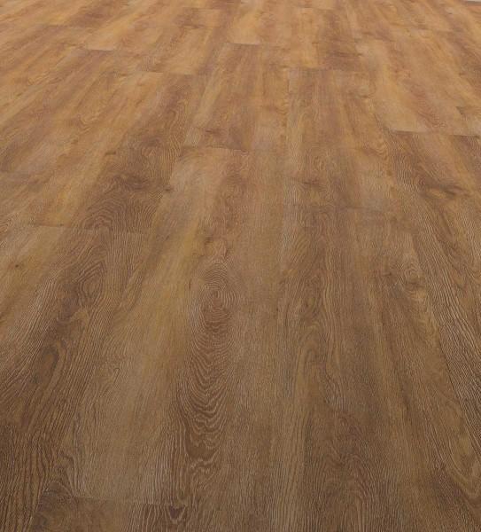 Vinfloors Lock 50 Klick-Vinylboden Landhausdiele 1-Stab Eiche Winchester