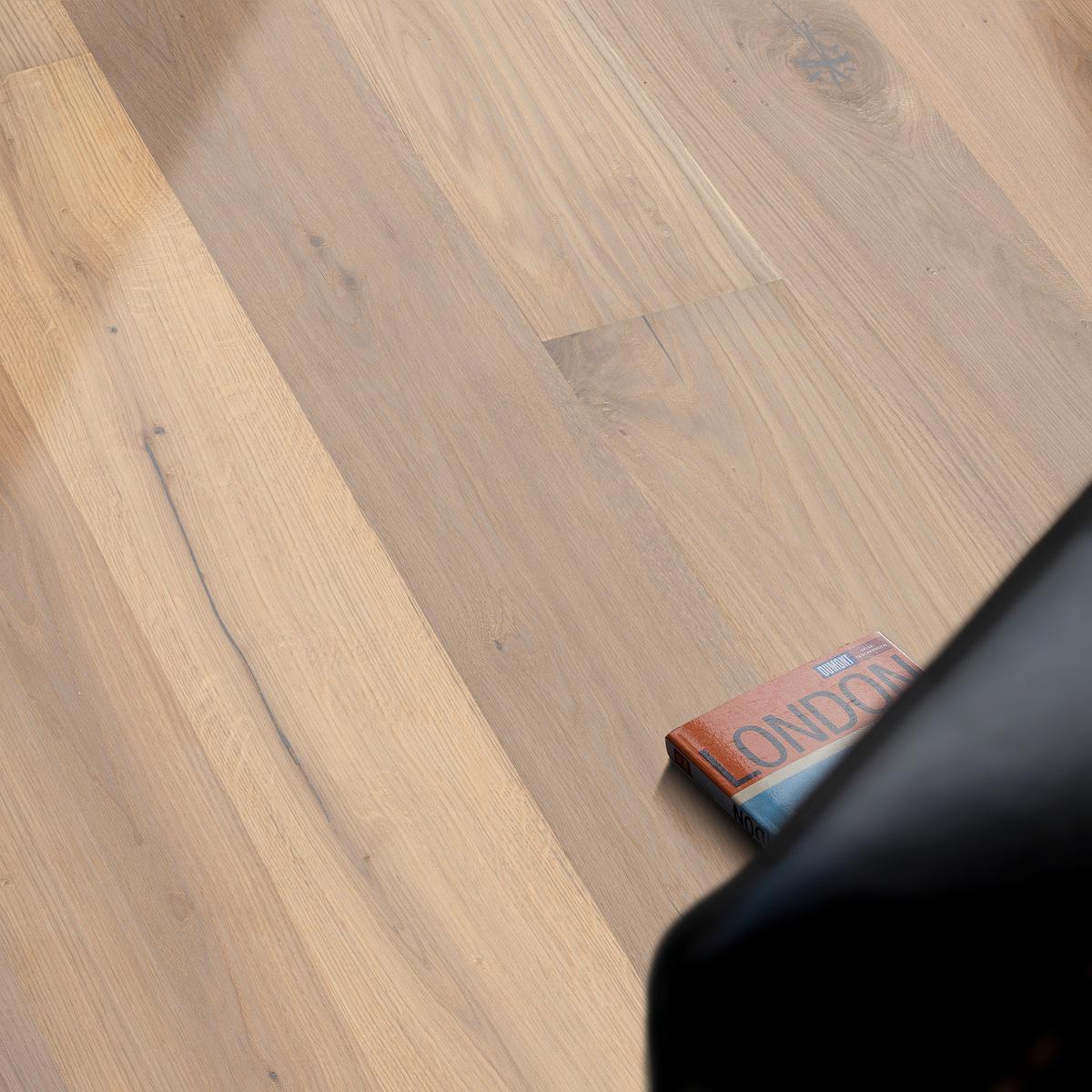 imperium queen eiche astig landhausdiele 1 stab. Black Bedroom Furniture Sets. Home Design Ideas