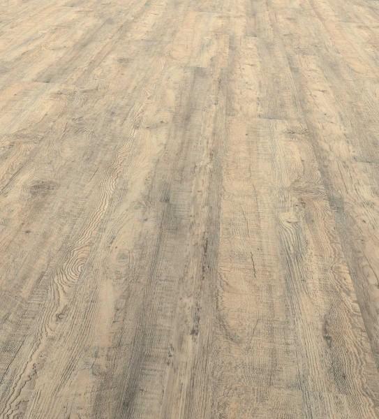 Vinfloors Lock 50 Klick-Vinylboden Landhausdiele 1-Stab Fichte Treibholz