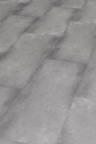 Allstars Designboden mineralisch Steinoptik Stone Basalt