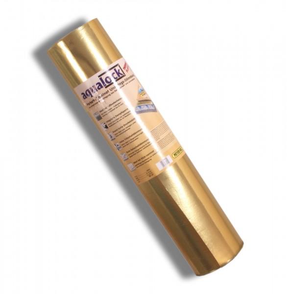 Unterlagsmatte Aqualock Thermo-Floor 2.2 mm